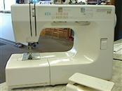 KENMORE 14 SEWING MACHINE